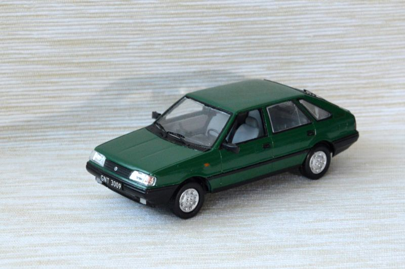 FSO Polonez Caro MR'93